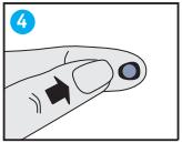 Badanie na prostatę - masaż opuszka palca